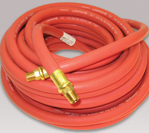 home_photo_industrial-hose