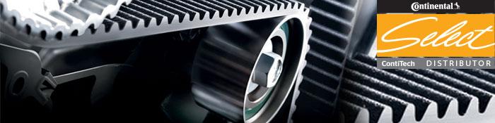 image_product_auto_belt