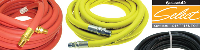image_product_industrial_hose